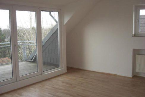 Wohnzimmer Bild I