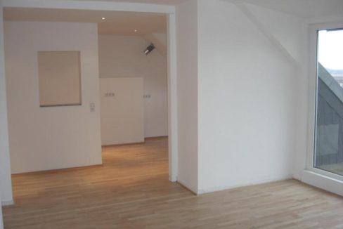 Wohnzimmer Bild II