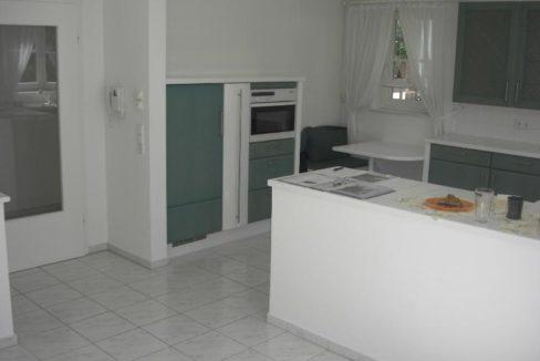 Wohnküche II