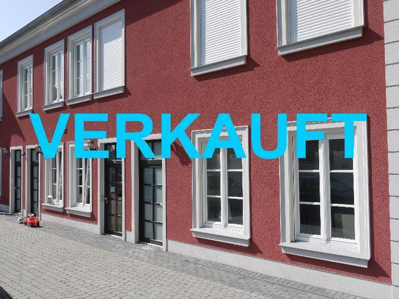 Exklusives Wohnen in Cronenberg. Außergewöhnliche Loftwohnung mit viel Stil