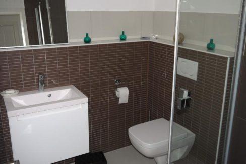 Gäste-WC-Bad