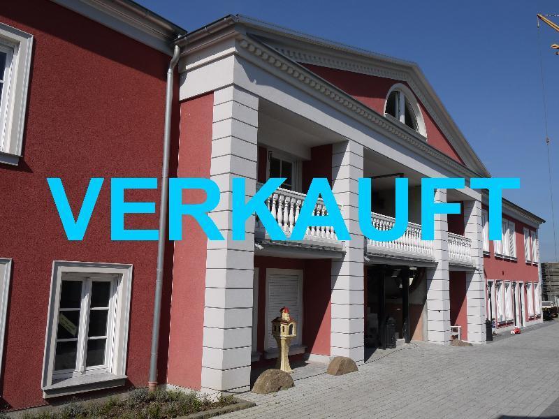 """""""Haus im Haus"""" Außergewöhnliche Alternative zum Reihenhaus. Herrliche Loft Wohnung mit Traumsicht"""