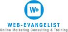 Web-Evangelist