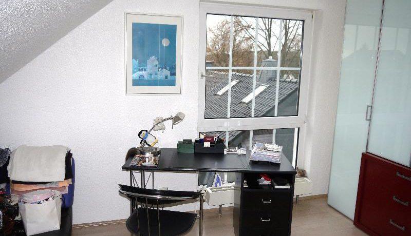 Büro/Kinder-oder Gästezimmer