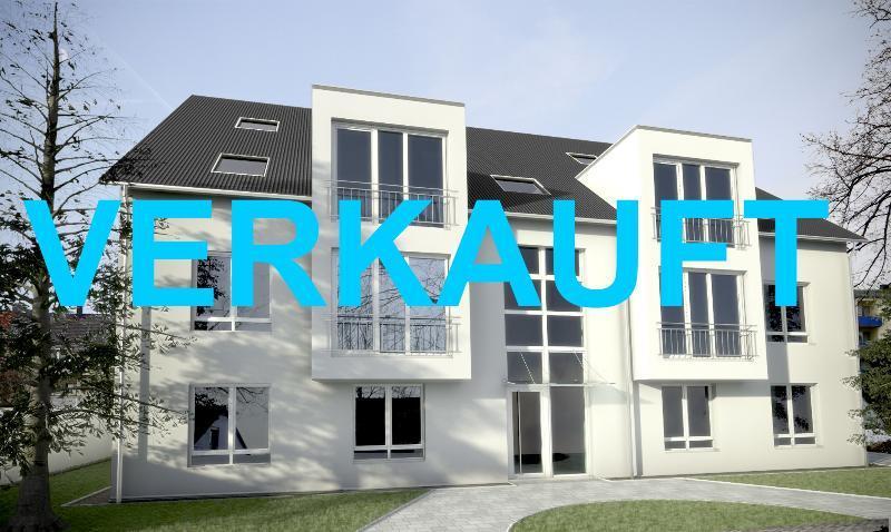 Neubauvorhaben Ohligser Straße ! Hochwertiges 7-Familienhaus als interessante Kapitalanlage