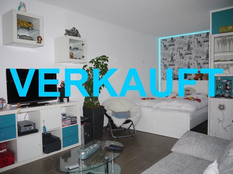 Sehr gut vermietetes Apartment in familienfreundlicher Lage von Erkrath-Hochdahl