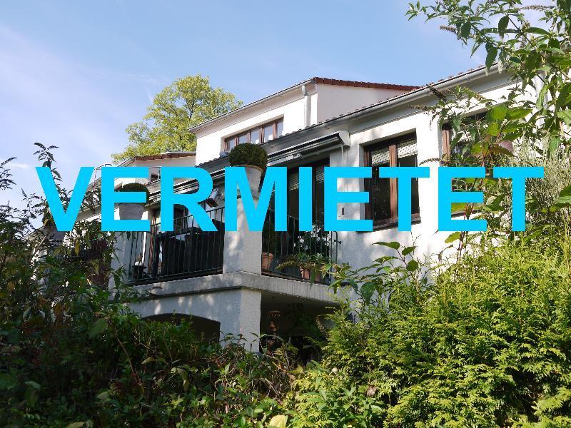 Aussergewöhnliche 3-Zimmerwohnung mit traumhaften Blick ins Ittertal