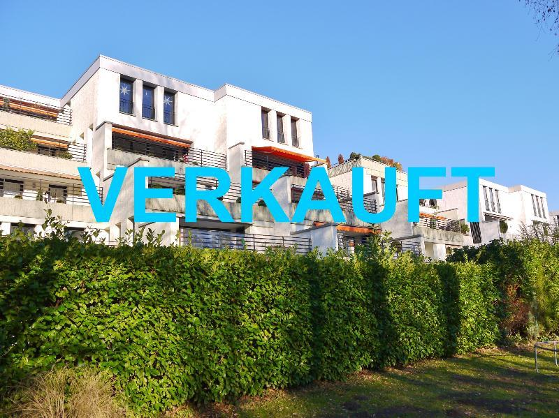 """Extravagantes 6-Zimmer Wohnkonzept als """"Haus im Haus"""" in ruhiger Lage von Erkrath-Hochdahl"""
