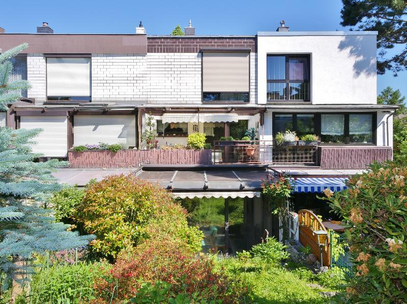 expertimmobilien marco groppel e k immobilienmakler haan immobilienmakler bodensee kauf. Black Bedroom Furniture Sets. Home Design Ideas