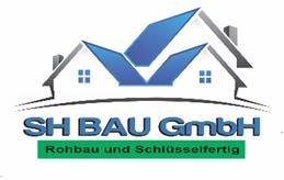 """Wohnpark """"Am Teichkamp"""" - SH Bau GmbH"""