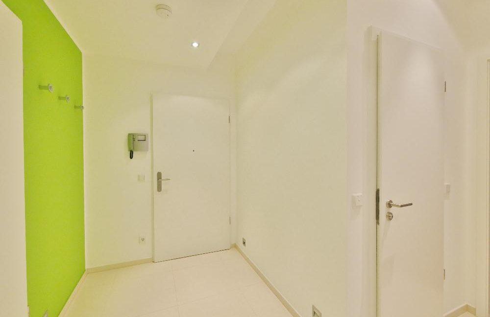 Diele / Eingangsbereich