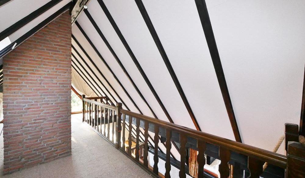 Galerie Dachspitz