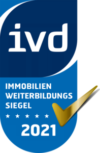 IVD Qualitätssiegel 2021